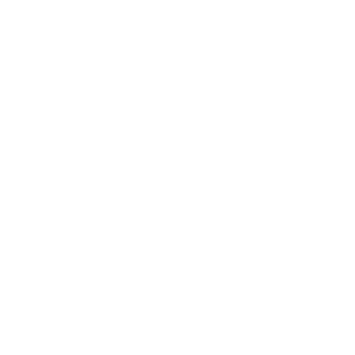 Sioux Empire Wheels to Work